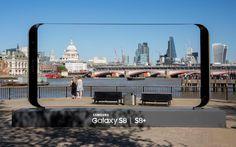 3 super handige Galaxy S8 camera tips en trucs die je nog niet kende #GalaxyS8 #Samsung #S8