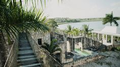 Coqui Coqui: The Mexican Design Hideaway You Need to Know About