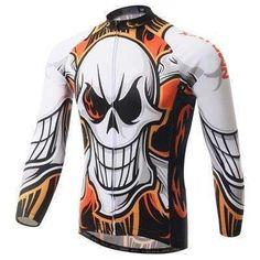 motor cycle Bad@$$ riding shirt/jersey #harleydavidsonclothing