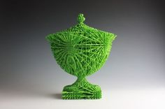 Trophy 3D Print