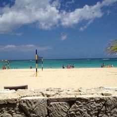 Bavaro Beach en Punta Cana, La Altagracia Bavaro Beach, Punta Cana, Sunset, Water, Outdoor, Going Gray, Beach, Sunsets, Gripe Water