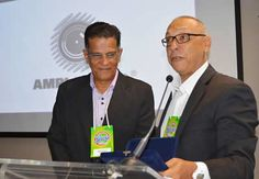 Clube dos Seguradores da Bahia debate importância do Seguro Residencial