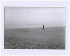 This photograph, taken on May 5, 1936, shows a dust storm blowing in South Dakota. The Department of Agriculture used such images to illustrate the environmental and land problems faced by farmers in the Northern Great Plains states and to educate farmers about soil conservation and recovery practices.