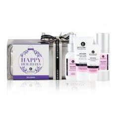 Christmas Gift Kits GREAT PRICE! Bellissima Gift Kit - Special Christmas Gift Kits, Body Products