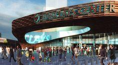 shopping mall entrancedesign - Google 搜索