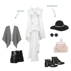 Coachella is coming!! The best outfit to enjoy the festival with our Twist X Turn Long Back top, what do you think about it? #fashion #fashionbrand #twistxturn #fashiondesign #topshop #oxfordstreet #london #unitedkingdom #blackandwhite #coachella #rock #whitetop #trendy #trendyclothing #longback#white #minimalist #coachella2016 #ootd
