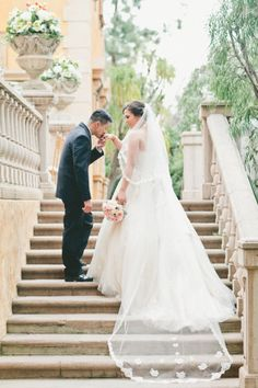 Photography by onelove photography / onelove-photo.com