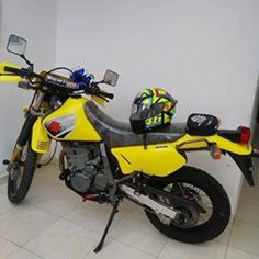 Dr 650 #dr650 Dr 650, Motorcycle, Vehicles, Motorbikes, Motorcycles, Car, Choppers, Vehicle, Tools