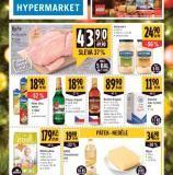 Albert hypermarket 6.12. - 12.12. 2017
