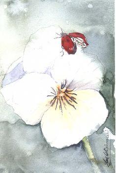 Nro.243 - Autora: María Graciela Crivellari