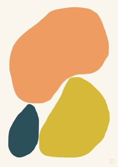 Color Study/