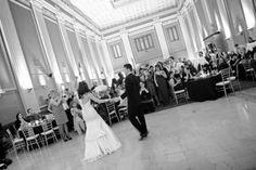 Weddings in Schenectady. Key Hall at Proctors. Classic Elegance, Social Events, Hospitality, Reception, Key, Dance, Weddings, Elegant, Fashion