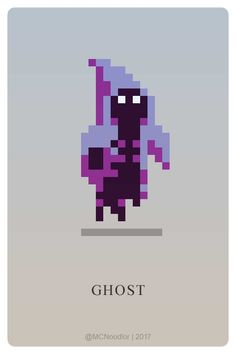 Pixel Dragon, Easy Pixel Art, 8 Bit Art, Pix Art, Pixel Art Templates, Anime Pixel Art, Pixel Animation, Pixel Art Games, Pixel Design