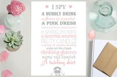 The most beautiful and unique wedding invitations, RSVP cards, and other wedding stationery available in Ireland, the UK and worldwide. Unique Wedding Invitations, Wedding Stationery, People Dancing, I Spy, Wedding Games, Wedding Table Settings, Stationery Design, Red Lipsticks, Rsvp