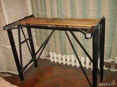 Стол для вязальной машины Доплета