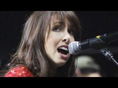 Francesca Battistelli This is the Stuff. A great song to remind us that nothing is to smalll for God!