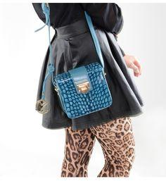 Textured Shoulder Bag.  www.shopsassygirls.com Instagram: shopsassygirls