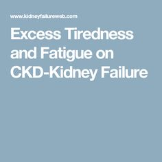 Kidney infection symptoms kidney pain causes,all natural kidney cleanse best way to flush kidney stones,chronic kidney failure stages kidney pain symptoms. Kidney Failure Symptoms, Chronic Kidney Disease, Kidney Infection, Urinary Tract Infection, Kidney Cleanse, Diabetes, The Cure, Kidney Dialysis