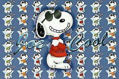 Joe Cool, Peanuts, Snoopy, Board, Fictional Characters, Fantasy Characters, Planks