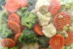 congelar-legumes-dicas