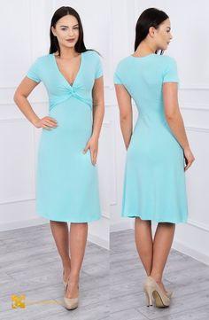 One Shoulder, Shoulder Dress, Dresses, Fashion, Vestidos, Moda, Fashion Styles, Dress, Fashion Illustrations
