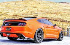 Ford Of Orange (@fordoforange) • Instagram photos and videos    http://www.fordoforange.com/