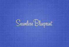 Medialoot - Seamless Blueprint Textures