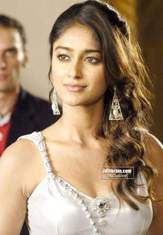 Indian Bollywood Actress, Indian Actress Hot Pics, Beautiful Bollywood Actress, Most Beautiful Indian Actress, Beautiful Actresses, Indian Actresses, South Actress, South Indian Actress, Best Actress