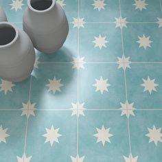 Kitchen and Bathroom Splashback, Floor Tile Decal - Backsplash Tile Sticker - Stair decals - Removable - Pack of 10 - SKU:STARD Bathroom Splashback, Bathroom Floor Tiles, Wall Tiles, Backsplash Tile, Cheap Tile Flooring, Cheap Tiles, Flooring Ideas, Malm, Hemnes