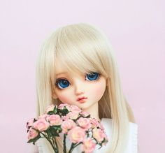 Happy Birthday Song Audio, Birthday Songs, Disney Princess Pictures, Little Doll, Kawaii, Cute Dolls, Beautiful Dolls, Doll Toys, Pink