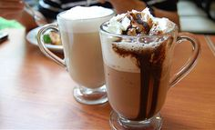 Cách làm món kem cafe ngon tại nhà | Blog chia sẻ kinh nghiệm