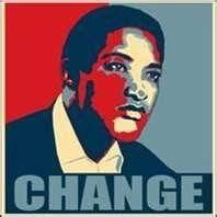 Sam Cooke: Change Gonna Come