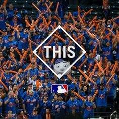 this is the METS