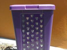 Como armar una compostera casera, barata, linda y fácil - Ecología - Taringa!