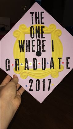 Friends graduation cap!!!!