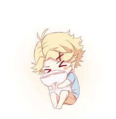 Mystic Messenger is hell Kawaii Chibi, Anime Chibi, Yoosung X Mc, Mystic Messenger Yoosung, Tracing Art, Messenger Games, Zen, Shall We Date, Illustrations