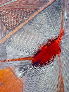 christianfletcher.com, Bauxite Mine Collie, G1004Ph