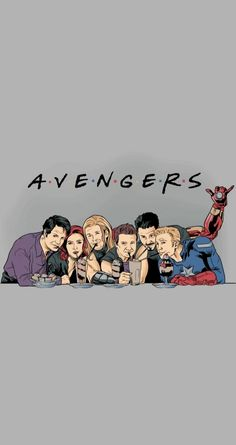 Marvel wallpaper Avengers Wallpaper Marvel Universe Mistletoe The Plant - Is It Good Or Bad? Marvel Avengers, Marvel Jokes, Marvel Cartoons, Marvel Funny, Marvel Heroes, Marvel Comics, Poster Marvel, Avengers Humor, Avengers Actors