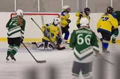 FTC - Hatvan Girls Női OBII - Hatvani Gigászok Ice Hockey Teams, Lany, Girls, Sports, Hs Sports, Daughters, Excercise, Sport, Exercise