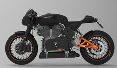 260 Best Buell Images In 2019 Buell Motorcycles Custom