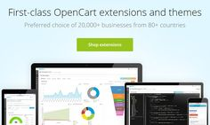 13 Essential OpenCart Extensions Your Store Must Have