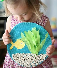 75 Paper plate crafts for kids with pictures. Kids crafts with paper plates for every occasion: animals, hats, activities, holidays, masks and much more! Kids Crafts, Daycare Crafts, Summer Crafts, Toddler Crafts, Projects For Kids, Craft Projects, Arts And Crafts, Family Crafts, Toddler Preschool