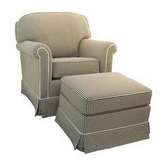 angel song adult continental lexington loooooove this chair - Glider Rocker Chair