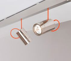 LED-Strahler | Strahler | Clic Spot | KOMOT | Konrad Weinhuber. Check it out on Architonic