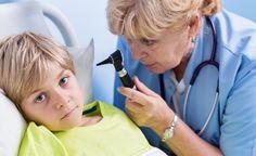 Vitamin-D schützt Kinder