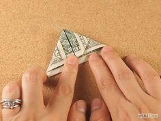 Make a Dollar Bill Bow Tie Step 10 Version 3.jpg