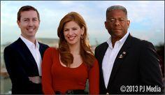 Middle Class Is the New Poor, Rove Declares War on Tea Party, Plus Allen's Favorite Super Bowl Ad