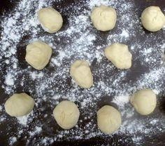 Tortillas maison – Cuisine moi un mouton Mets, Hamburger, Pizza, Pudding, Bread, Desserts, Food, Mexican Cuisine, Sheep