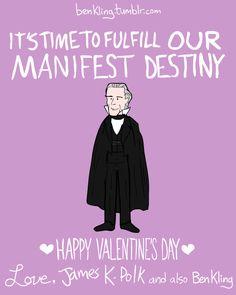 valentine commons raleigh address