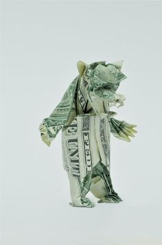 Google Image Result for http://img.wonderhowto.com/img/83/89/63439429628712/0/brilliant-use-for-moneygami-plus-prowess-won-parks-bill-folding.w654.jpg